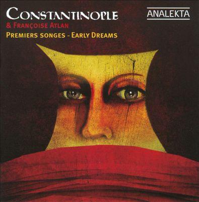Premiers Songes (Early Dreams)