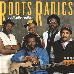 Radically Radics