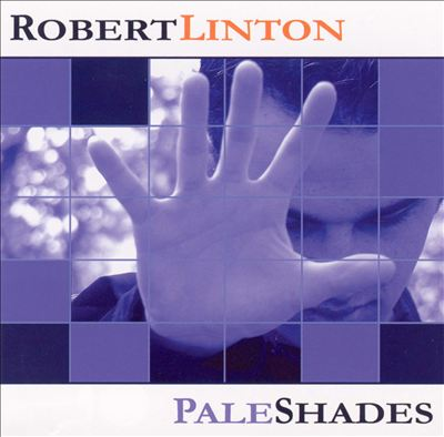 Pale Shades