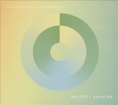 Balter/Saunier
