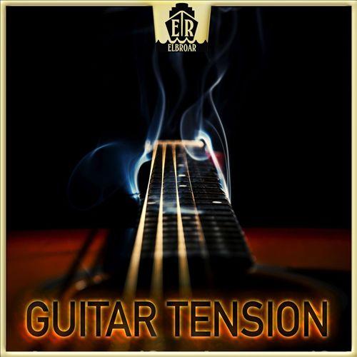 Guitar Tension