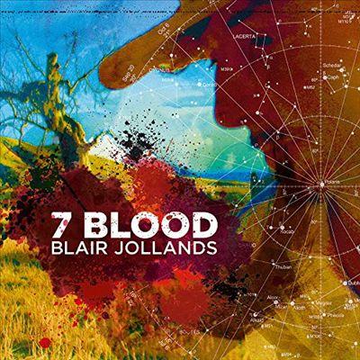 7 Blood