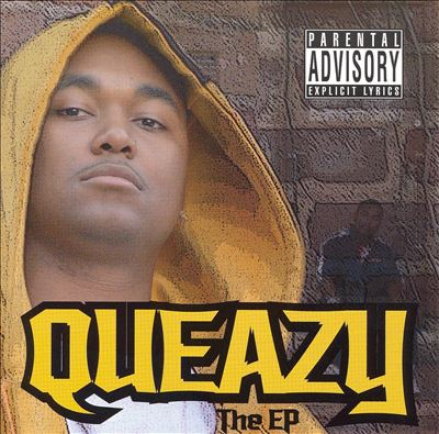 The Queazy