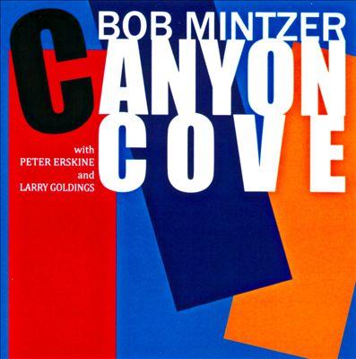 Canyon Cove