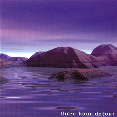 Three Hour Detour