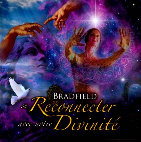 Se Reconnecter a Notre Divinite Audio Book