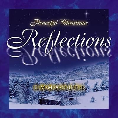 Peaceful Christmas Reflections: Emmanuel