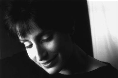 Suzi Katz
