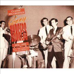 The Classic Recordings 1956-1959