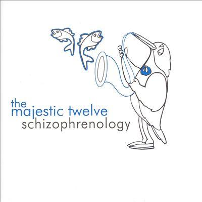 Schizophrenology