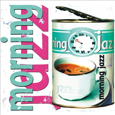 Morning Jazz