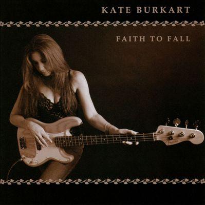 Faith To Fall