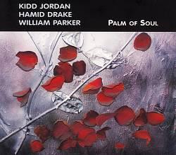 Palm of Soul