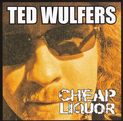 Cheap Liquor
