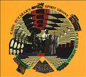 Kahil El'zabar's Spirit Groove
