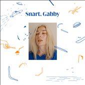 Snart, Gabby