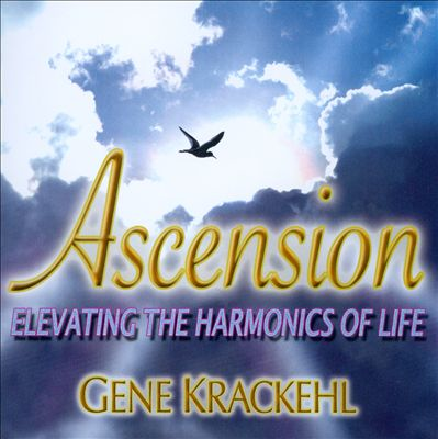 Ascension: Elevating The Harmonics Of Life