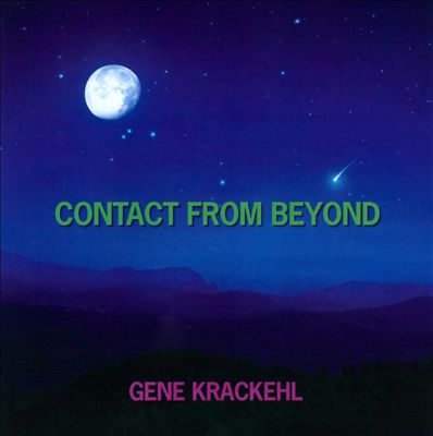 Contact From Beyond