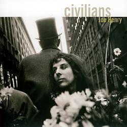 Civilians