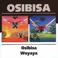 Osibisa/Woyaya