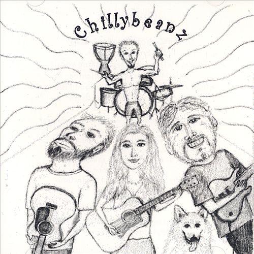 Chillybeanz