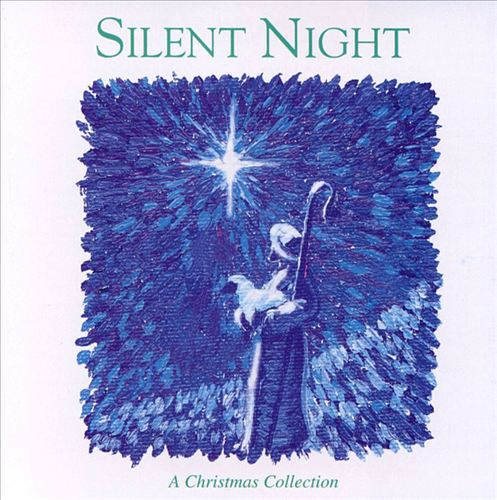 Silent Night [Psalm 150]