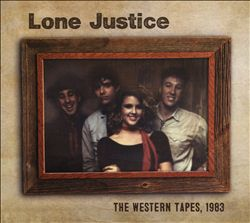 The Western Tapes, 1983