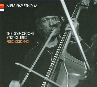 Precessions