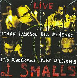Live at Small's