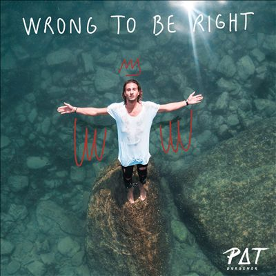 Wrong to Be Right