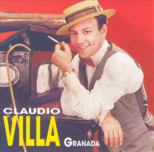 Granada [Replay]
