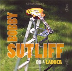 On a Ladder