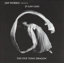 The Five Tone Dragon