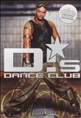 D!s Dance Club [DVD]