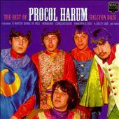 Halcyon Daze: The Best of Procol Harum