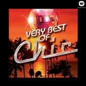 Magnifique!: The Very Best of Chic