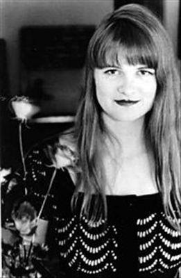 Barbara Manning