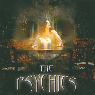 The Psychics
