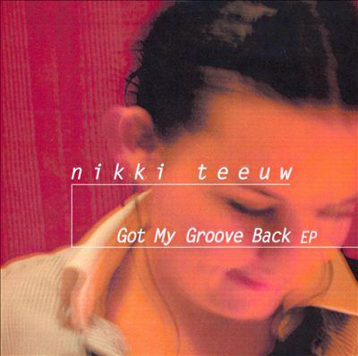 Got My Groove Back