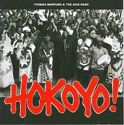 Hokoyo