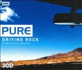 Pure Driving Rock [3 Discs]