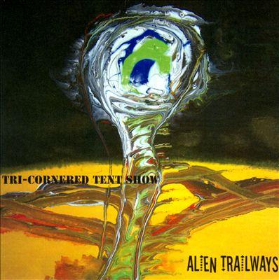 Alien Trailways