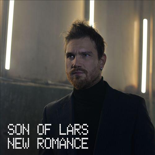 New Romance
