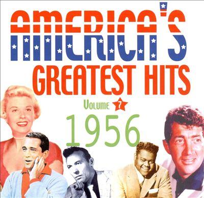 America's Greatest Hits [Acrobat]