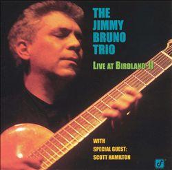 Live at Birdland - 2