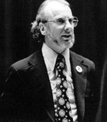 Dick Hyman