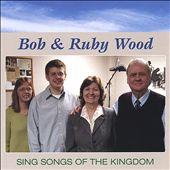 Sings Songs of the Kindom