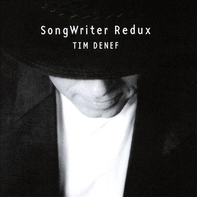 Songwriter Redux