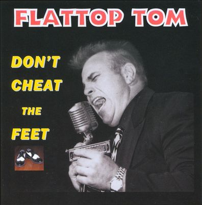 Don't Cheat the Feet