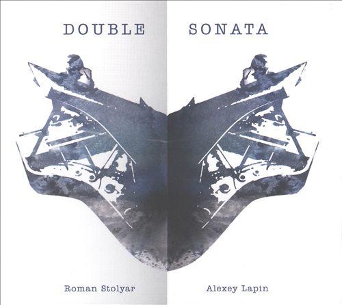 Double Sonata